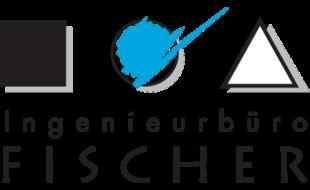 Logo von Fischer Ingenieurbüro