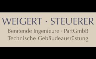 WEIGERT + STEUERER Beratende Ingenieure