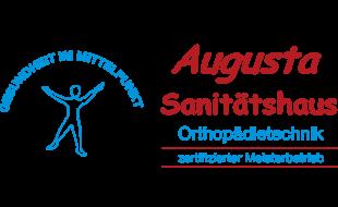 Bild zu Augusta Sanitätshaus in Augsburg
