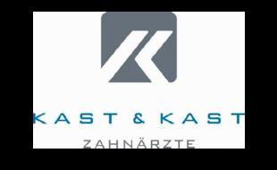 Bild zu Kast & Kast Zahnärztliche Gemeinschaftspraxis in Augsburg