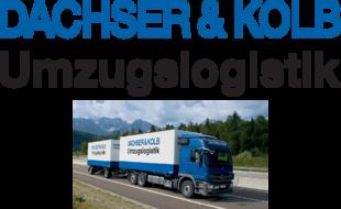 DACHSER & KOLB GmbH & Co. KG