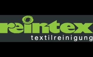 reintex-Textilreinigung