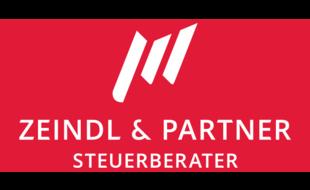 Bild zu Zeindl & Partner in Landshut
