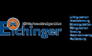 Eichinger Kfz-Sachverständiger