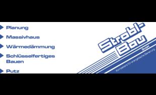Bild zu Strobl Bau GmbH in Gänswies Gemeinde Neureichenau