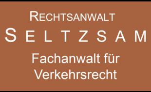 Bild zu Seltzsam Marcus in Straubing