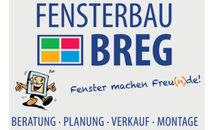 Breg Peter GmbH