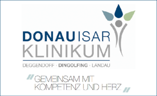 DONAUISAR Klinikum Deggendorf