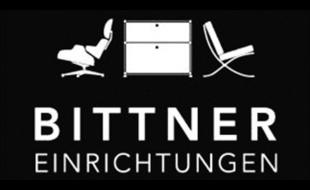 Bittner Einrichtungen GmbH