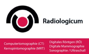 Radiologicum