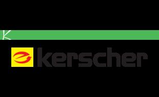 Elektrotechnik Kerscher