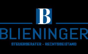 Blieninger