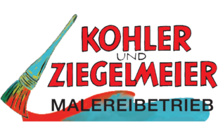 Bild zu Kohler & Ziegelmeier GmbH in Augsburg