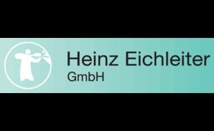 Bild zu Eichleiter Heinz GmbH in Gersthofen