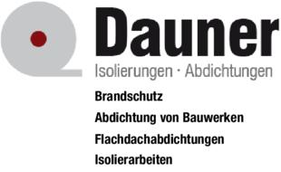 Dauner GmbH