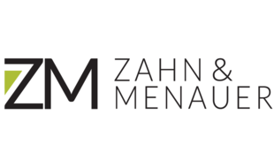 Zahn & Menauer