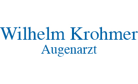 OSG Medizinsche Versorgungszentren GmbH