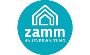 Bild zu zamm Immobilien GmbH in Sankt Mang Stadt Kempten