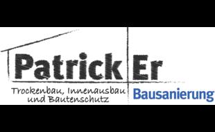 Bild zu Er Patrick in Hammel Gemeinde Neusäß