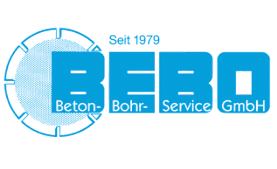 BEBO Betonbohr-Service GmbH
