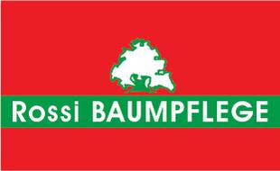 Rossi Baumpflege