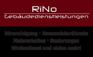 RiNo Gebäudedienstleistungen GmbH & Co. KG