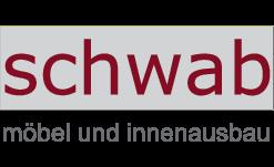 Bild zu Möbel- und Innenausbau Schwab in Augsburg