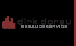 Dorau Dirk Gebäudeservice