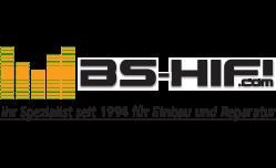 Bild zu BS HIFI-Systems in Gallenbach Stadt Aichach