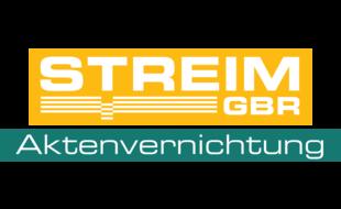Streim GbR