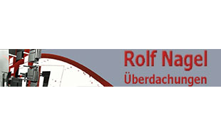 Nagel Rolf GmbH