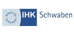 IHK - Regionalgeschäftsstelle Kaufbeuren