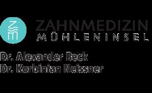 Beck Alexander & Neissner Korbinian