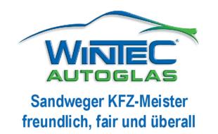 Wintec Autoglas Sandweger KFZ Meister