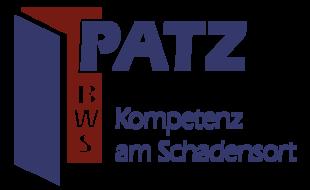 BWS Patz GmbH & Co.KG