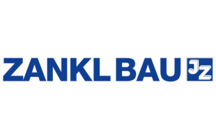 Zankl Bau & Beton