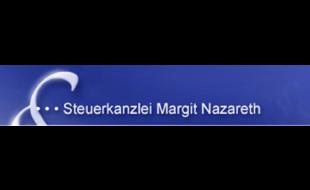 Bild zu Nazareth Margit Dipl.-Finanzwirt (FH) in Geisenhausen