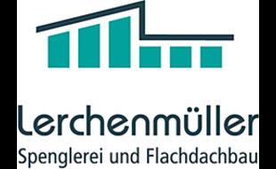 Lerchenmüller GmbH