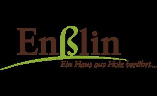 Enßlin GmbH