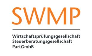 Logo von SWMP Wirtschaftsprüfer Steuerberater PartGmbB
