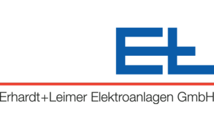 Erhardt + Leimer Elektroanlagen GmbH