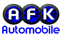 Bild zu A.F.K. Automobile GmbH in Straubing