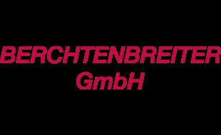 Bild zu Berchtenbreiter GmbH in Rieblingen Stadt Wertingen