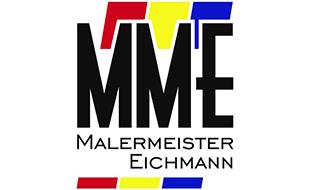 Bild zu MME Malermeister Eichmann in Augsburg
