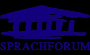Sprachforum Deutschkurse GmbH