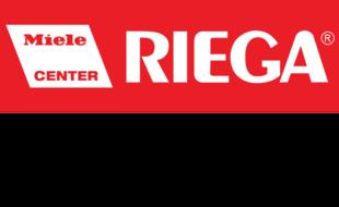 RIEGA Miele-Center e. K.