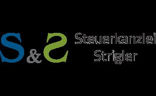 Strigler Siegfried u. Strigler-Forster Evelyn
