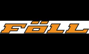 Föll Rohstoffhandel GmbH
