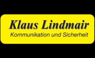 Lindmair Kommunikation und Sicherheit