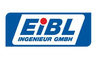 Bild zu Eibl Ingenieurbüro GmbH in Donauwörth